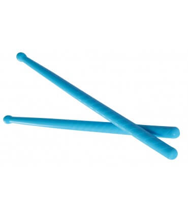 Fit stick blue x2