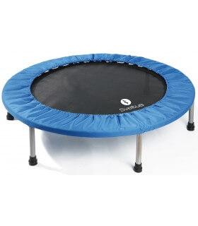 Trampoline 100 cm