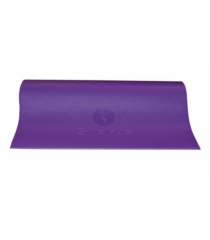 Easy fit mat purple 100x60 cm