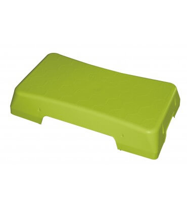 Ecostep green