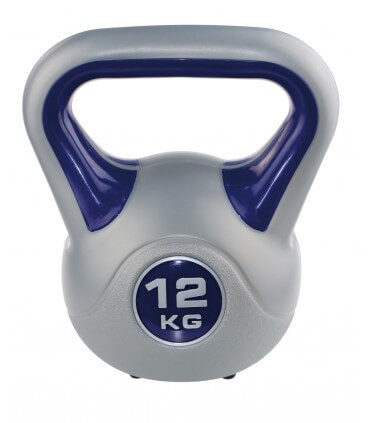 Kettlebell fit 12 kg