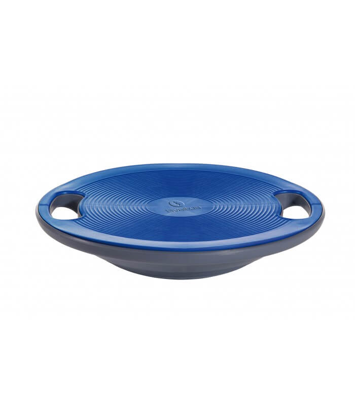 Weighted balance board 3 kg