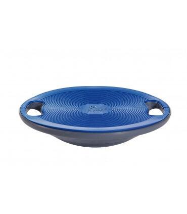 Balance board lestée 3 kg