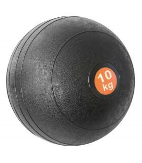 Slam ball 10 kg bulk