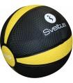 Médecine ball 1 kg vrac