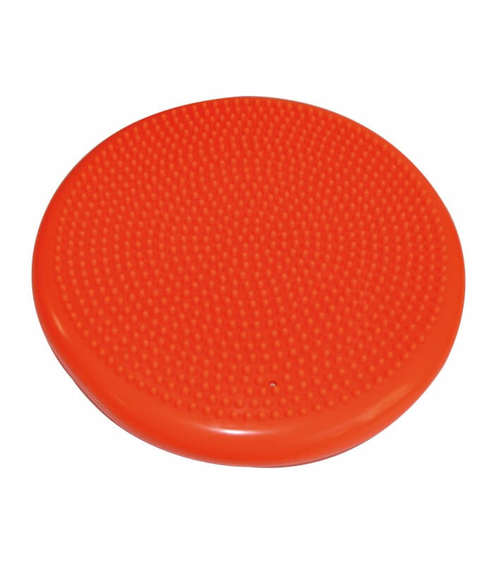 Base picots orange vrac