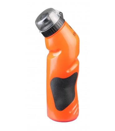 Gourde sport 750 ml