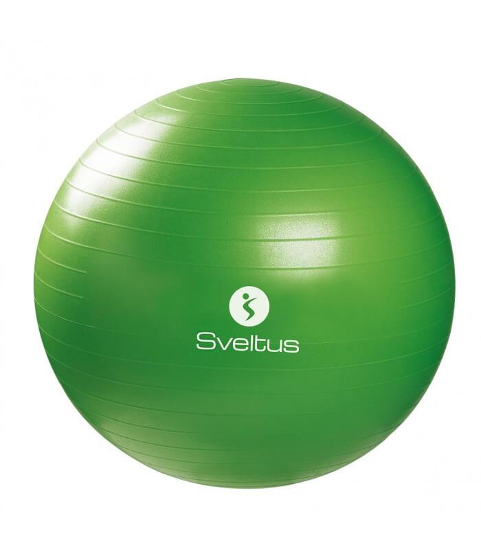 Gymball green Ø65 cm bulk