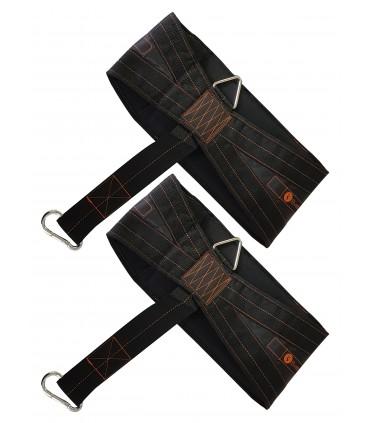 AB sling (la paire)