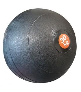 Slam ball 30 kg bulk