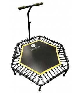 Trampoline Performance - 120 cm