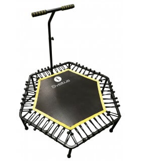Trampoline Performance 120 cm
