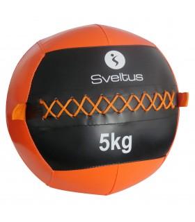 Wall ball Ø 35cm - 5kg