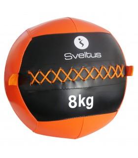Wall ball Ø 35cm - 8kg