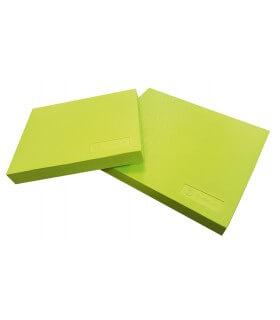 Balance pad XL