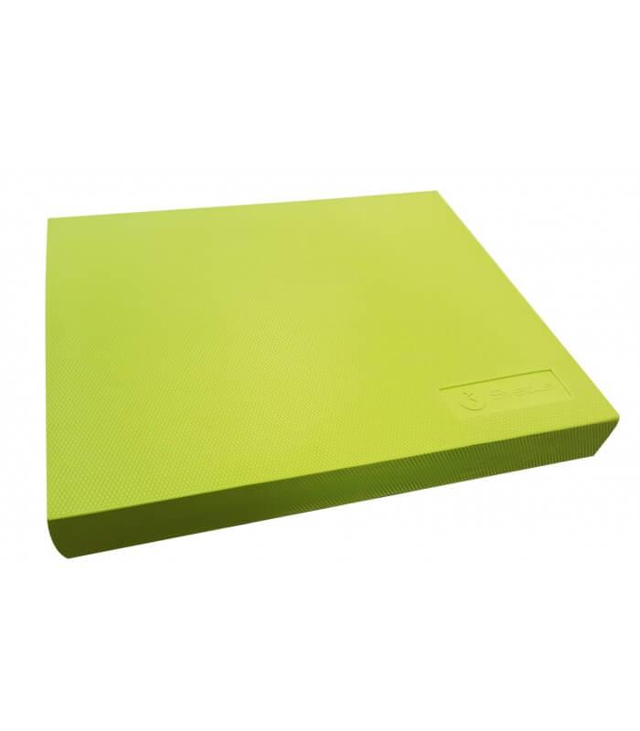 Balance pad XL 50x40x6 cm