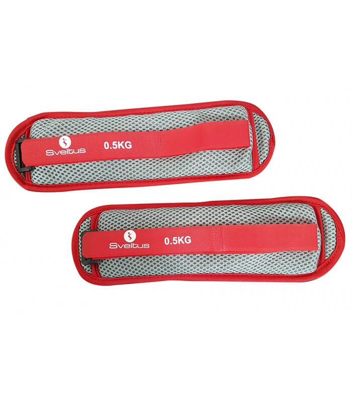 Aquaband 500 g x2