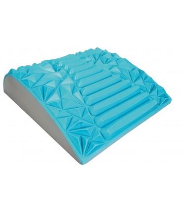 Ab massage mat