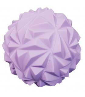 Massage ball Ø9 cm