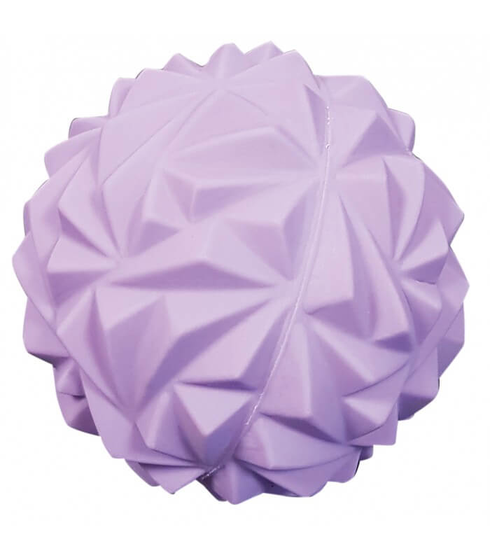 Balle de massage Ø9 cm