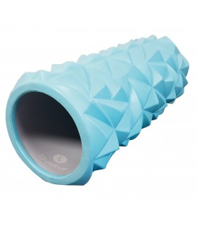 Wellness massage roller