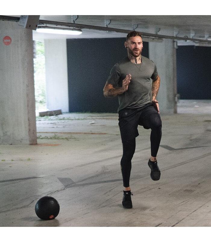 Slam ball 8 kg vrac