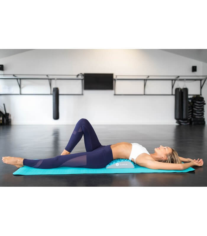 AB Massage mat
