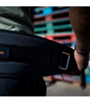 Weightlifting belt - Size M