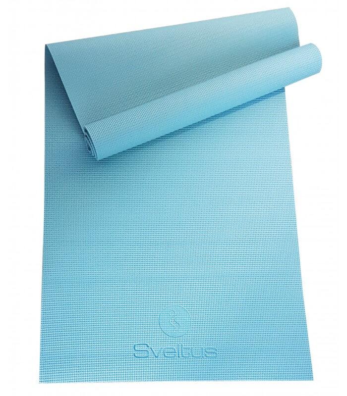 Tapigym sky blue 170x60 cm
