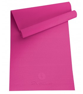 Tapigym pink 170x60 cm