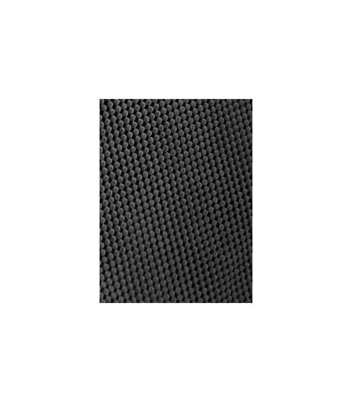 Toile antidérapante 100x45 cm
