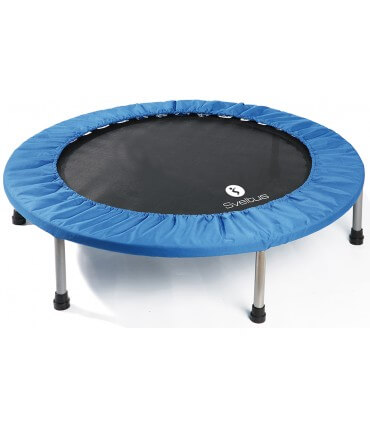 Foot + pad for trampoline 3603 x6