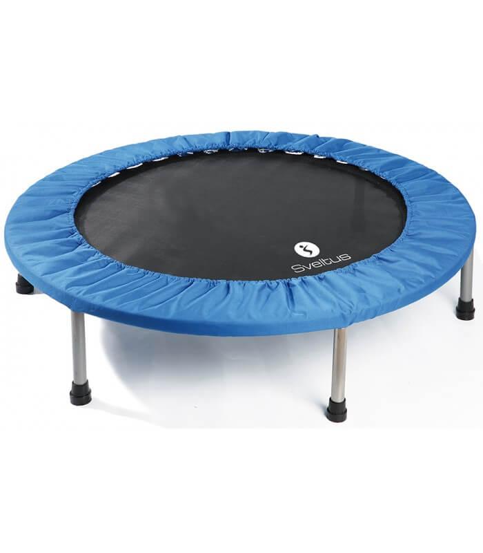Housse de trampoline 3603