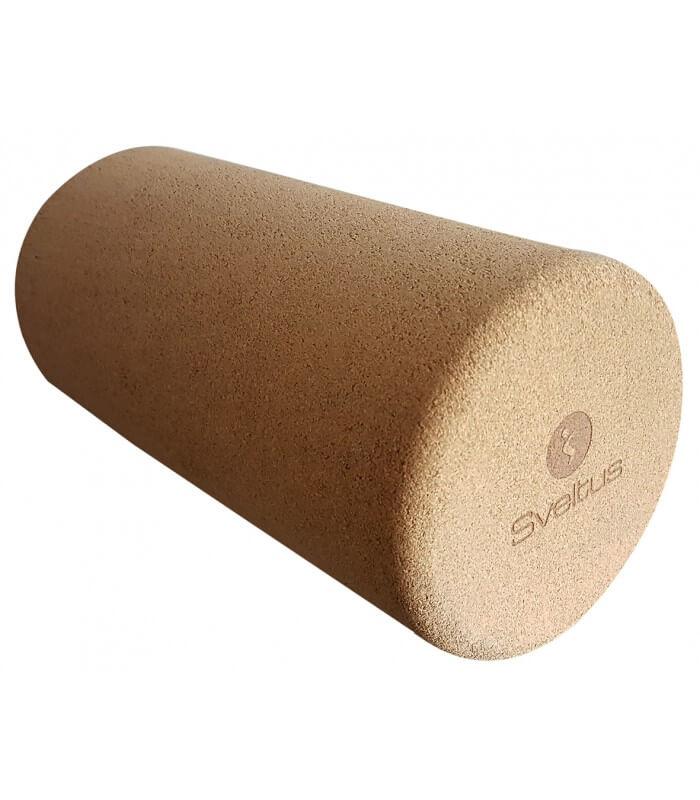 Cork roller