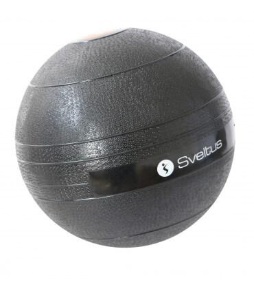 Slam ball 15 kg bulk