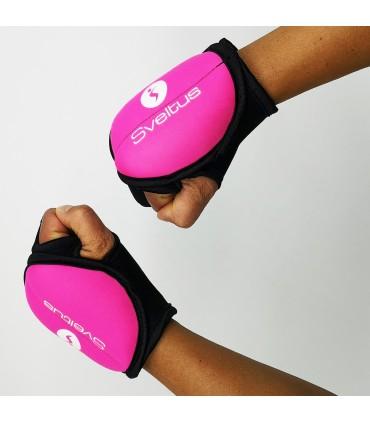 Pilox glove 250 g x2