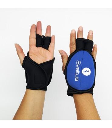 Pilox glove 500 g x2