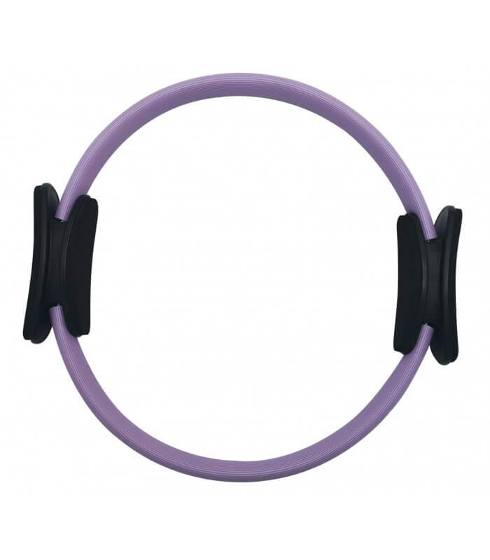Pilates ring lilac