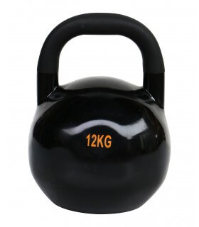 Olympic kettlebell 12 kg