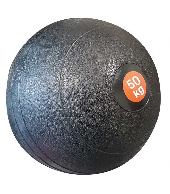 Slam ball 50 kg vrac