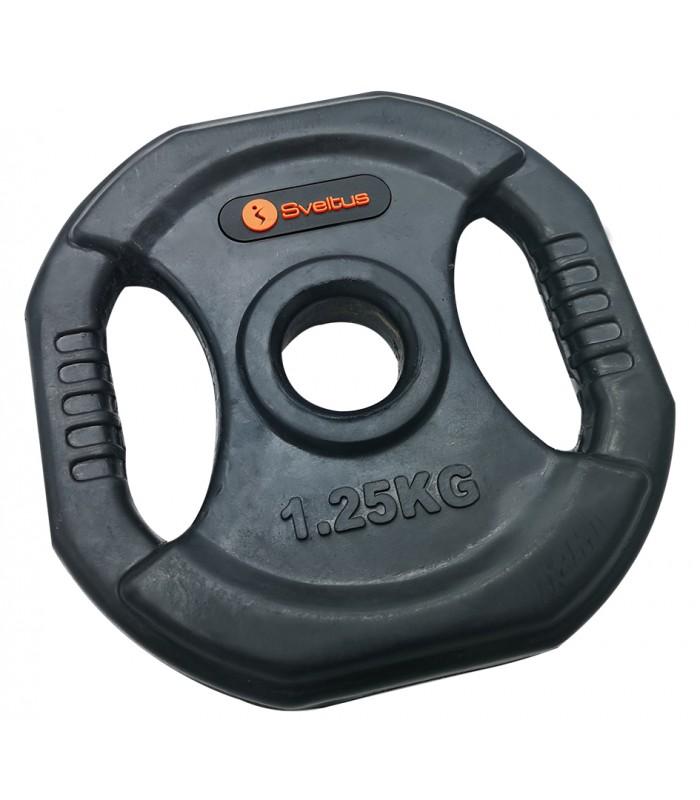 Pump disc 1.25 kg x1