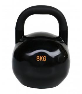 Olympic kettlebell 8 kg
