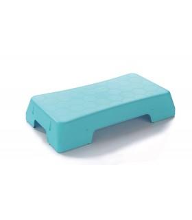 Ecostep bleu