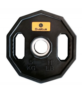 Disque olympique starting 5 kg x1