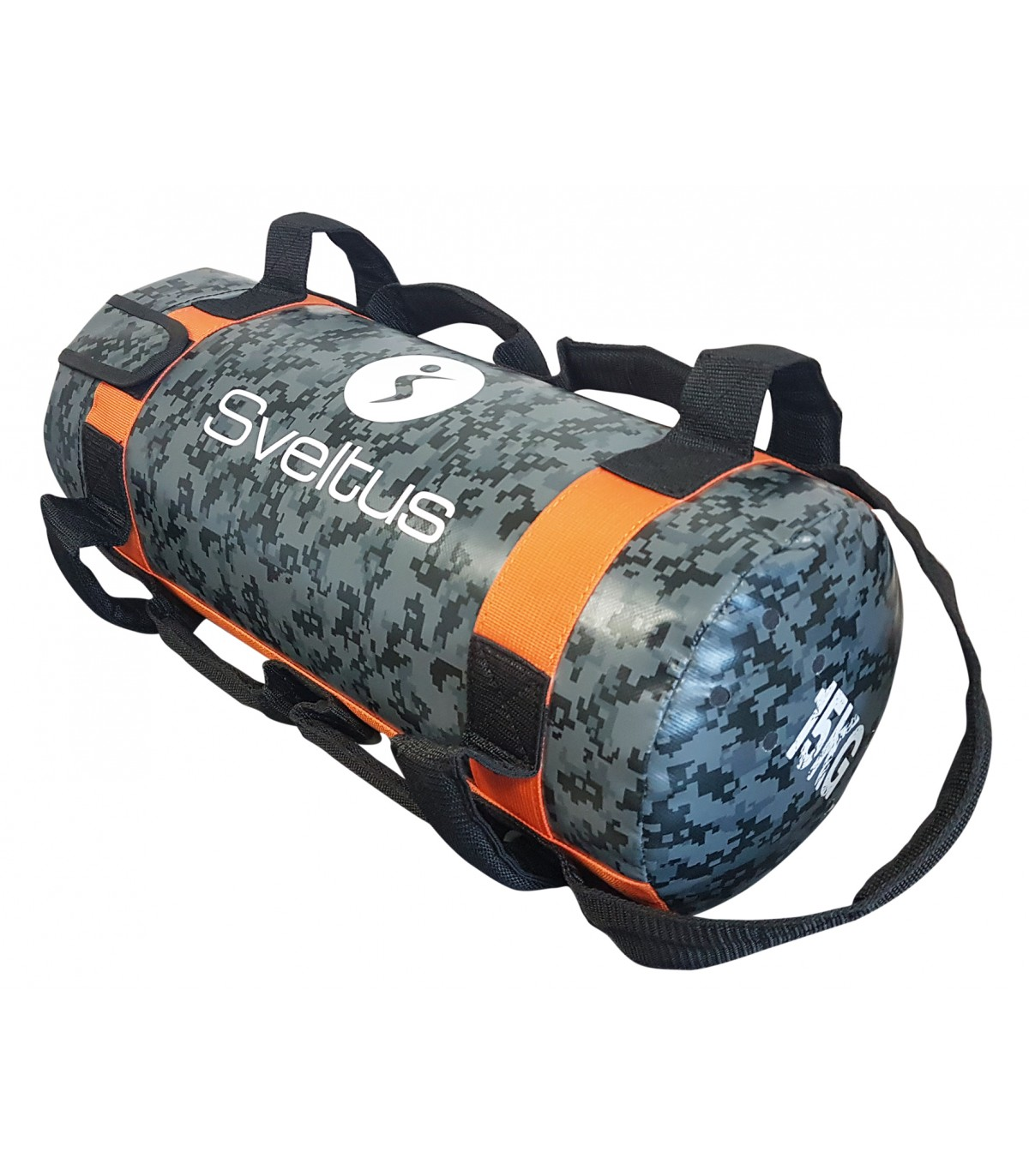sandbag-camouflage-15-kg.jpg