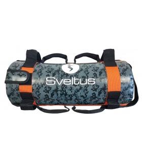 Sandbag camouflage 20 kg