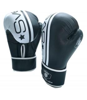 Gant boxe challenger taille 12oz x2