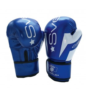 Contender boxing glove size 10oz x2