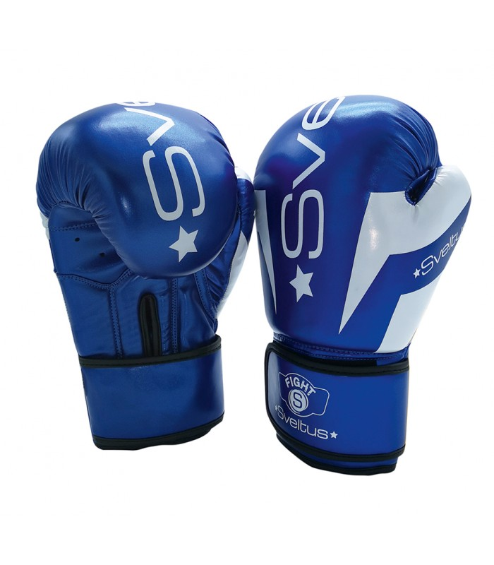 Contender boxing glove size 12oz x2