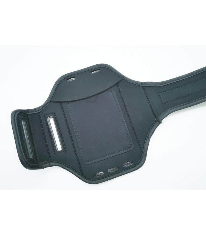 Brassard smartphone petit modèle
